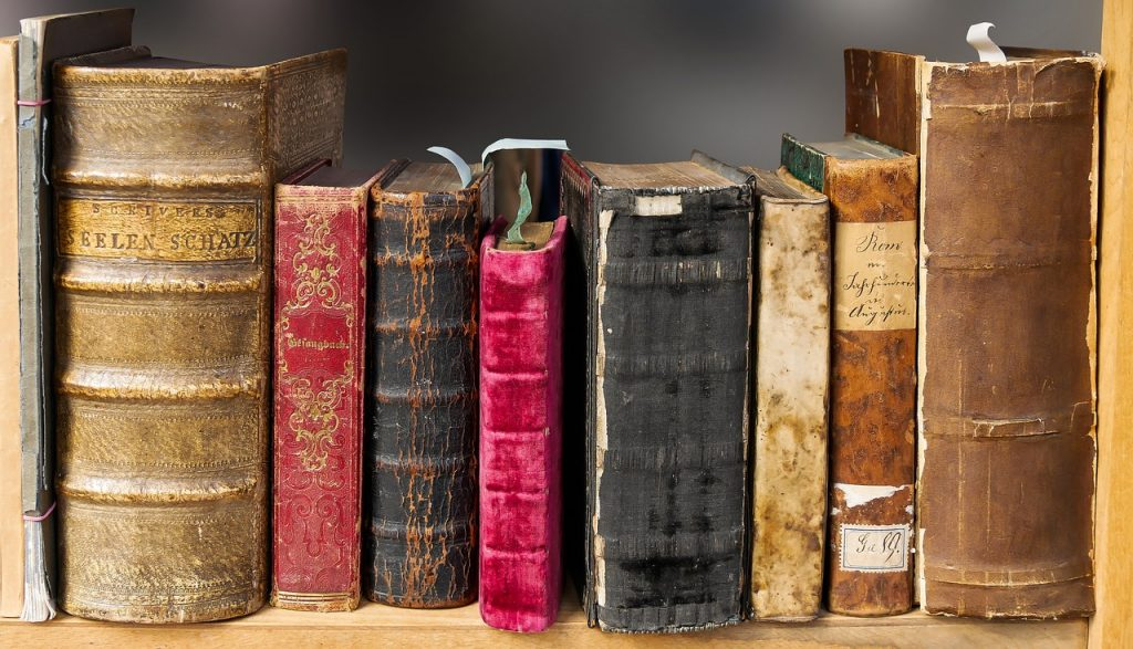 Kobi_Dyslexia_Books