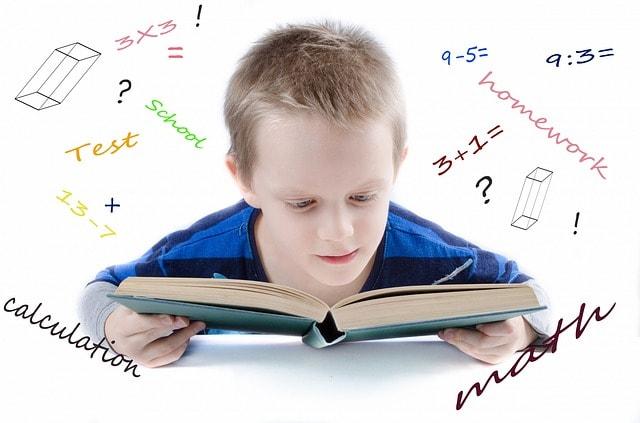 Kobi_dyslexia_Child_Reading