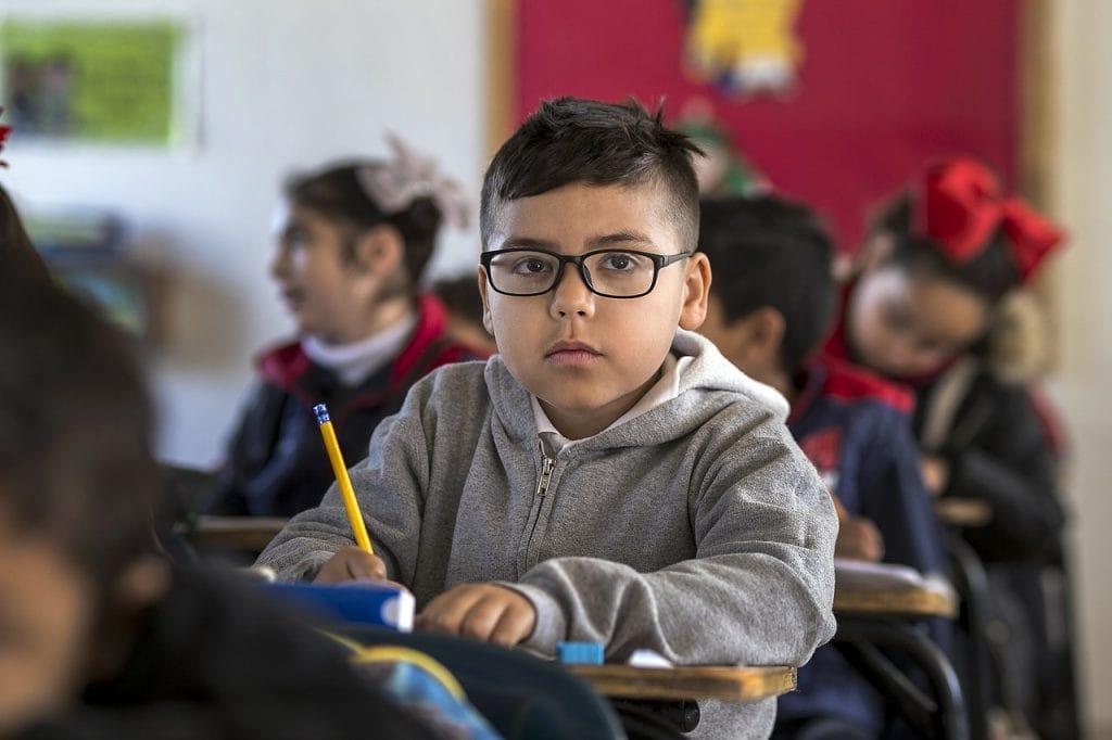 Kobi_Dyslexia_Child_Classroom