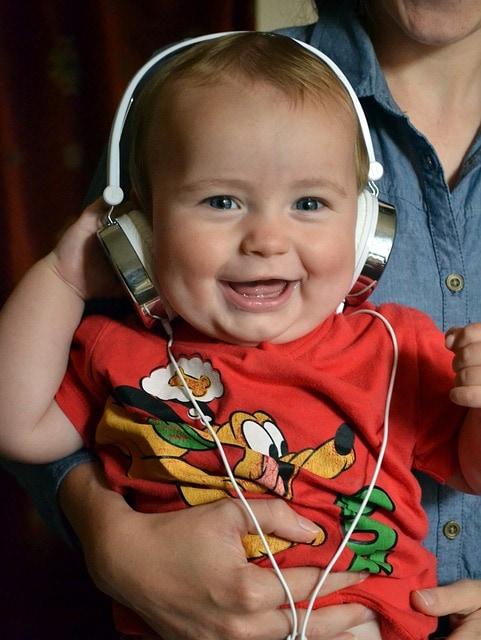 Kobi_dyslexia_Toddler_Audiobooks