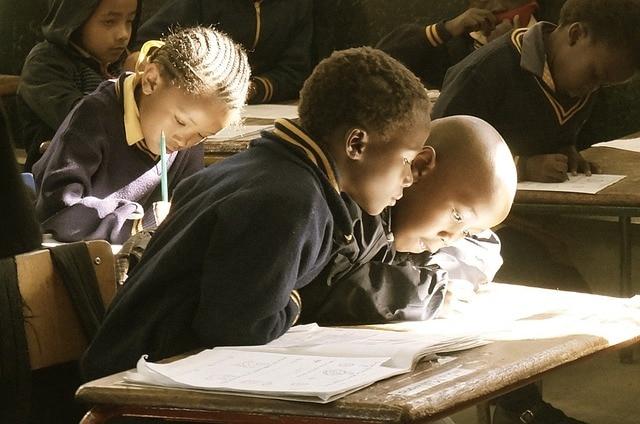 Kobi_dyslexia_children_Classroom