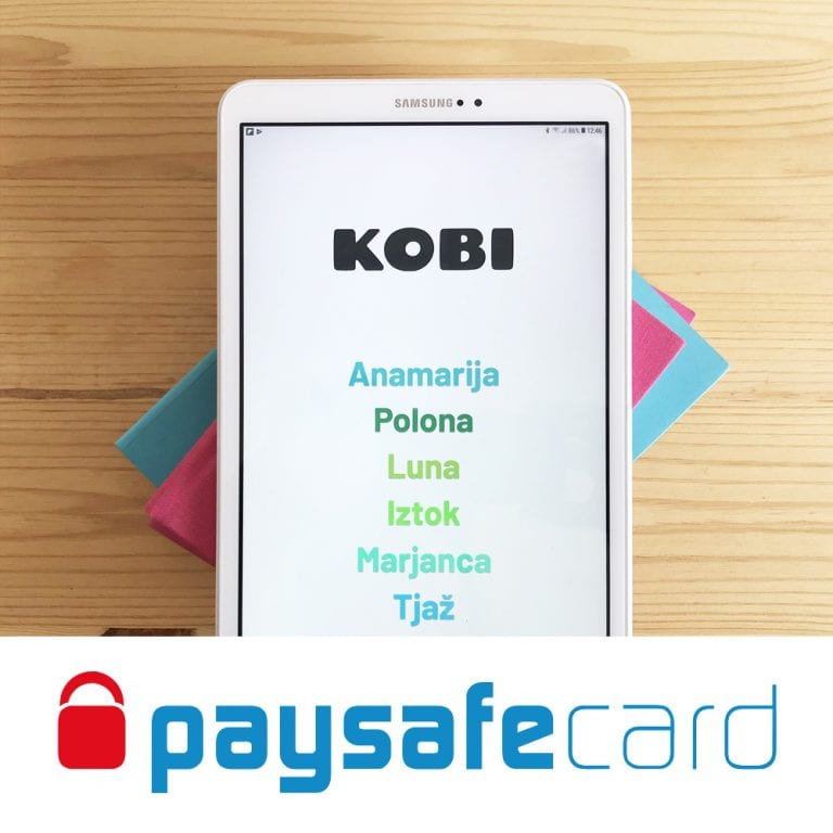 01_Hopalai_Kobi_Paysafe