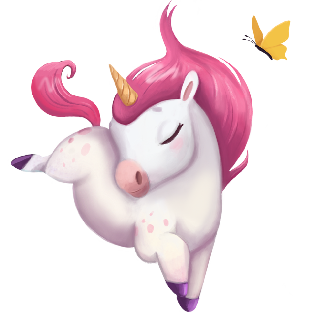 Kobi_ReadingBuddies_Unicorn