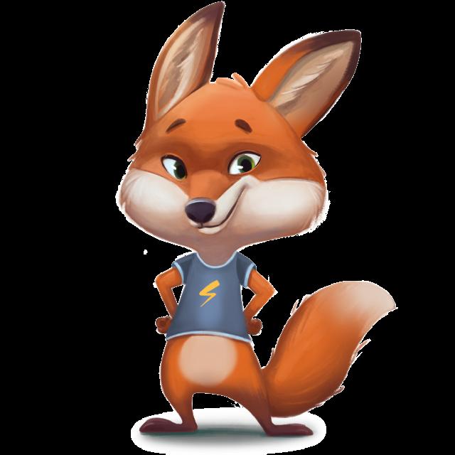 Kobi_ReadingBuddies_Fox
