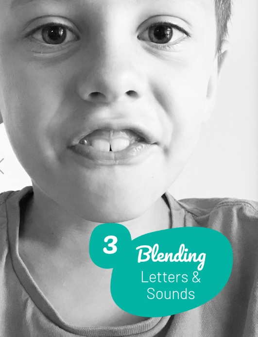 Kobi_Learning to Read Guide_Blending