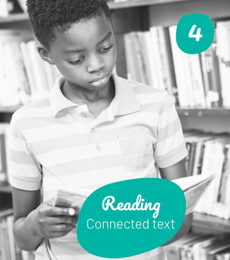 Kobi_Learning to Read Guide_Reading