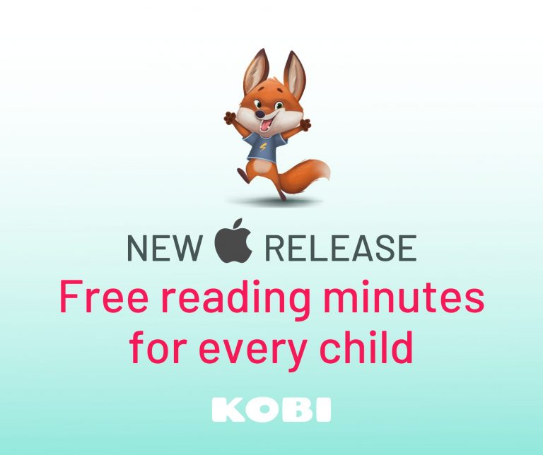 Kobi_1.28.6_Release Update