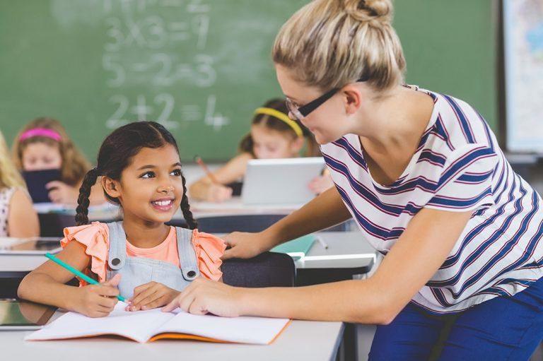 KOBI Teacher Kids