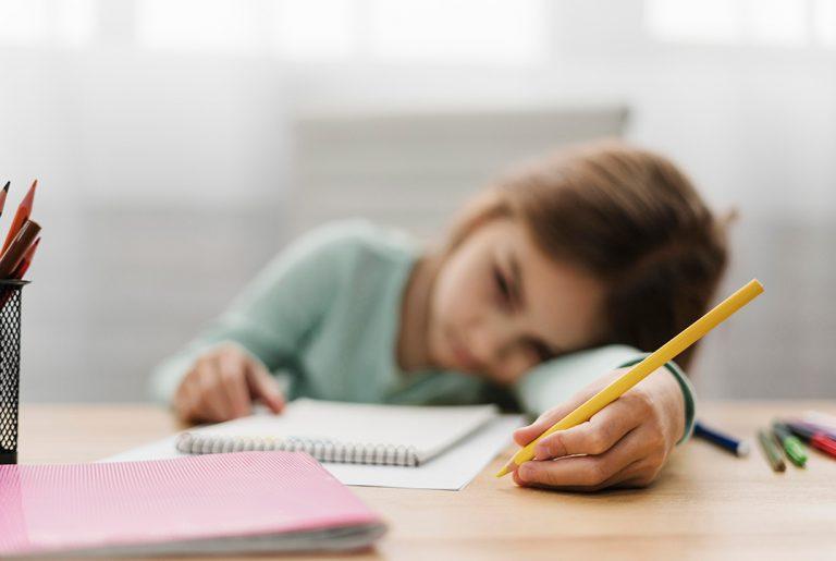 Kobi_Stressed_kid-doing-homework